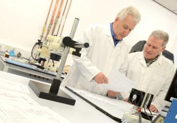 bay-photonics-brixham-photonic-prototyping-microelectronics