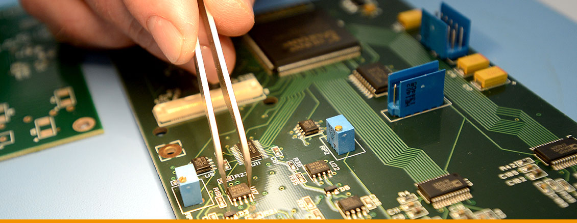 photonics electronics