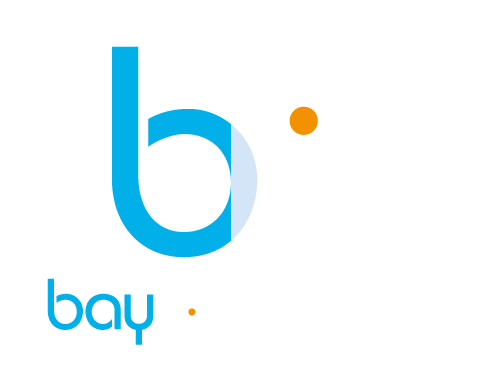 Bay Photonics Brixham Devon