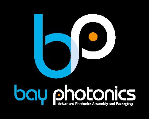 Bay Photonics Brixham Devon